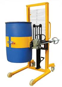 Sourcing Hydraulic manual drum stacker Supplier from China.jpg