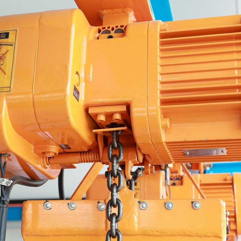 (N)RM Electric Chain Hoists12-6.jpg