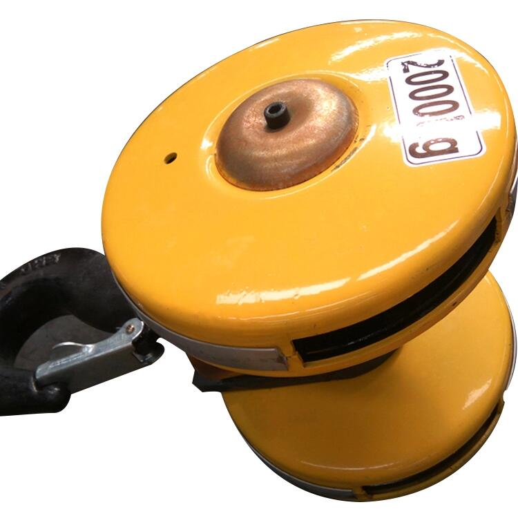 CD1/MD1 Electric Wire Rope Hoists11-5.jpg