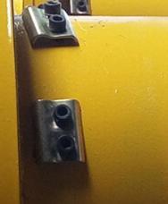Electric Windlasses2-5.jpg