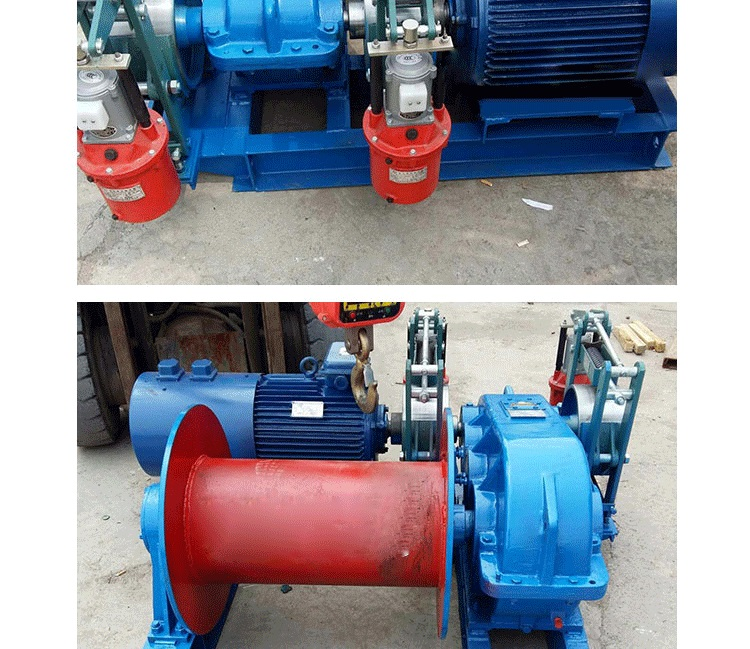 China Supplier of Building Electric Winches15-3.jpg