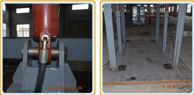 Vertical Lead Rail Lift Platforms (cargo platform lifts)8-7.jpg
