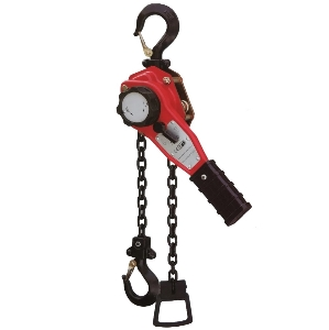 Lever Hoist Supplier In China
