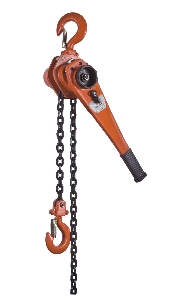 VL Series High Quality Lifting Hand Chain Lever Block/Hoist