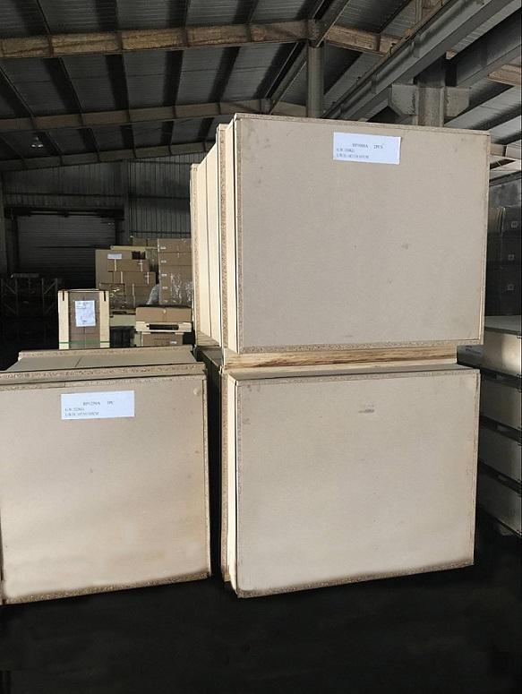 Rough Terrain Hydraulic Hand Pallet Truck china1-8.JPG