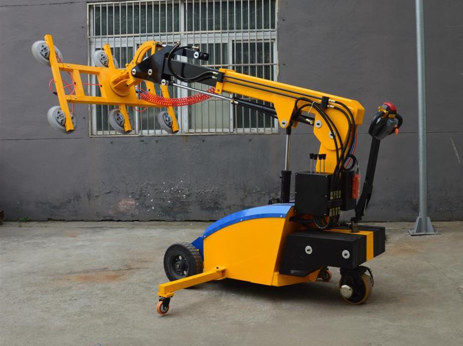 Vacuum Glass Lifter robot53.jpg