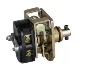 High Quality DHK electric chain hoist9-5.jpg