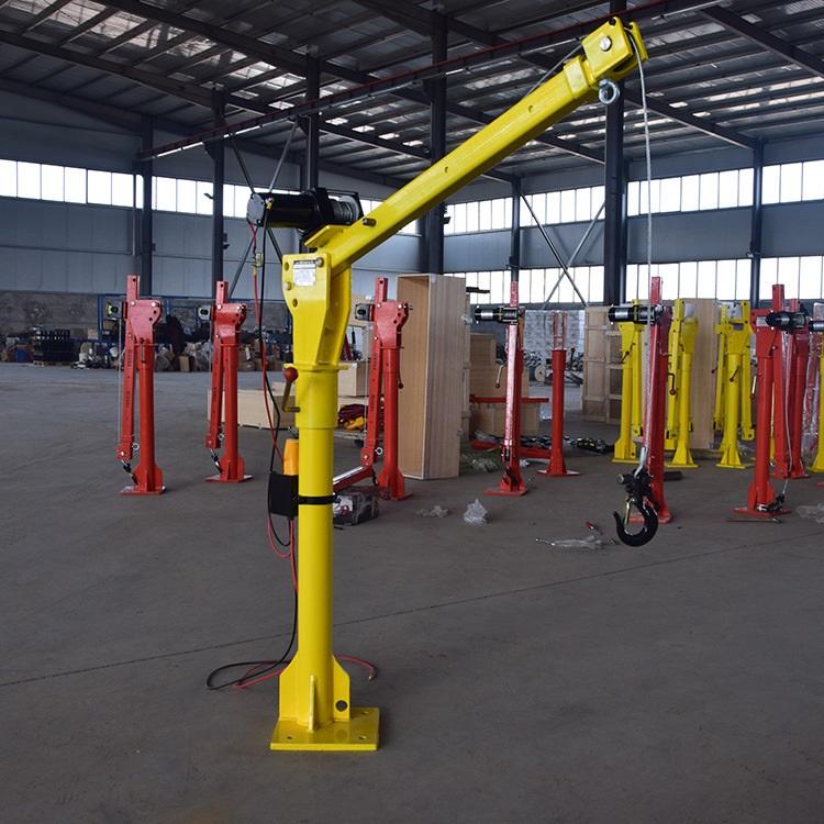 Davit Crane China Supplier1-23.jpg