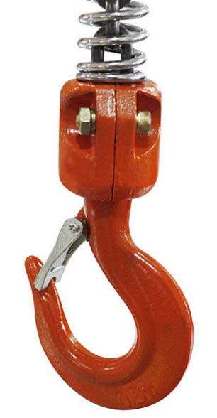 Expert Supplier of HHB Electric Chain Hoist1-10.jpg