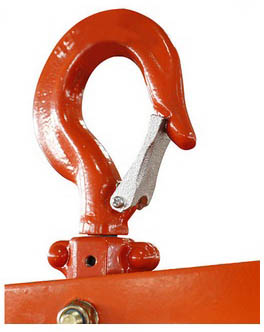 Expert Supplier of HHB Electric Chain Hoist1-11.jpg