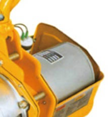 Expert Supplier of HHB Electric Chain Hoist1-13.jpg