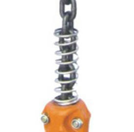 Expert Supplier of HHB Electric Chain Hoist1-21.jpg