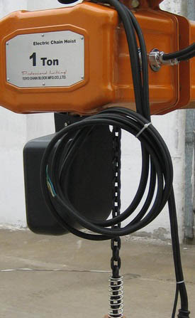 Expert Supplier of HHB Electric Chain Hoist1-14.jpg