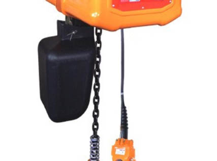 Expert Supplier of HHB Electric Chain Hoist1-5.jpg