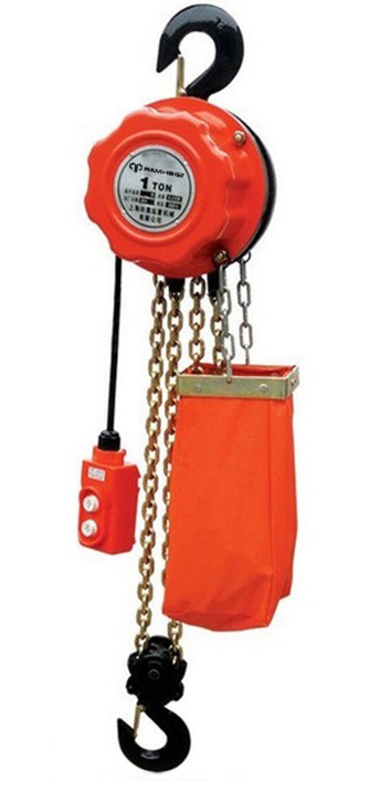 High Quality DHK Electric Chain Hoist China Supplier1-1.jpg