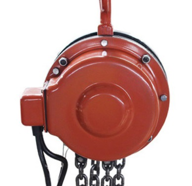 High Quality DHK Electric Chain Hoist China Supplier1-5.jpg