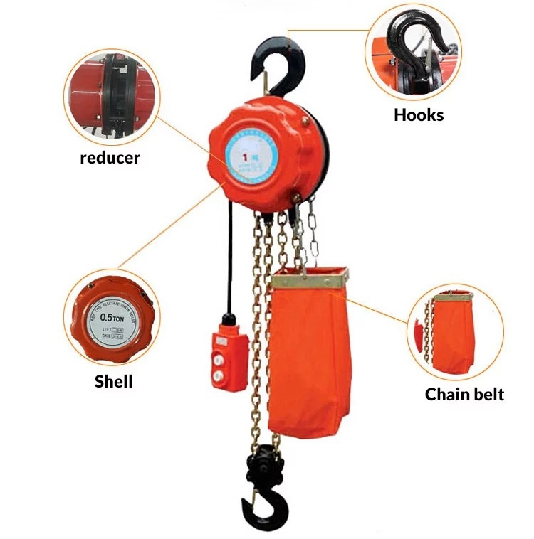 High Quality DHK Electric Chain Hoist China Supplier1-21.jpg