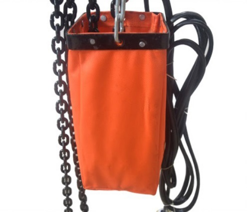 High Quality DHK Electric Chain Hoist China Supplier1-10.jpg