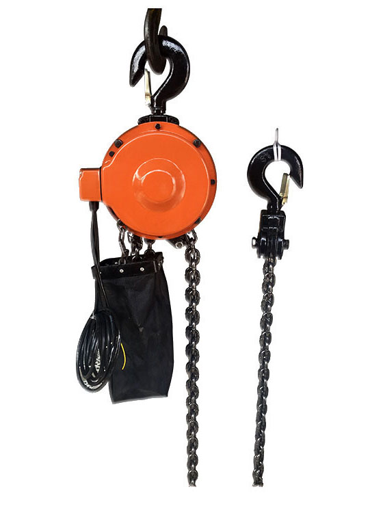 DHK Electric Chain Hoists 1-8.jpg