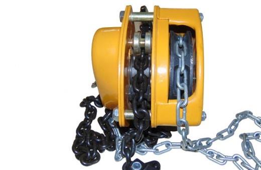VD Chain Blocks manufacturers54.jpg