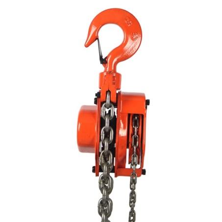 VD Chain Blocks manufacturers55.jpg