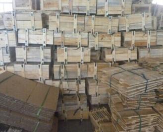 Experienced CK Chain Block China Supplier1-26.jpg