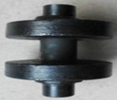VN Chain Block made in china1-16.jpg