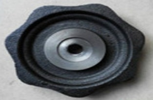 VN Chain Block made in china1-17.jpg