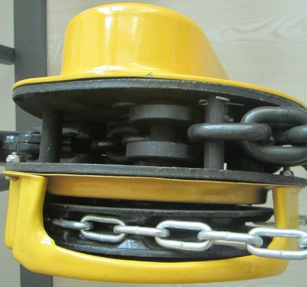VN Chain Block made in china1-12.jpg