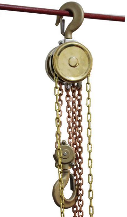 China HSBQ chain hoists manufacturers8.jpg