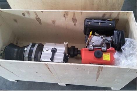 Expert Supplier of Gas Winch1-12.jpg