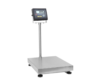 10kg 15kg 20kg 30kg 60kg 100kg 150kg 300kg industrial digital weighing bench scales