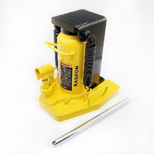 New china 5t 10t 15t 25t hydraulic body jack toe jack for sale