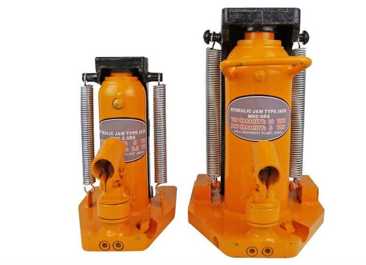Hydraulic toe jack1-1A.jpg