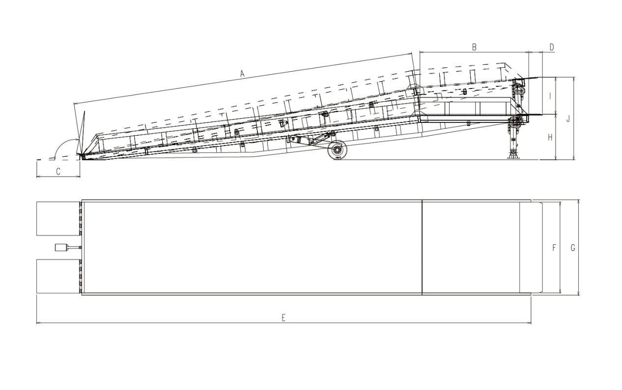 yard ramp8-4.jpg
