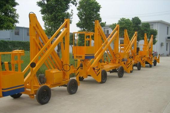 China Boom Lifts manufacturers1-6.jpg