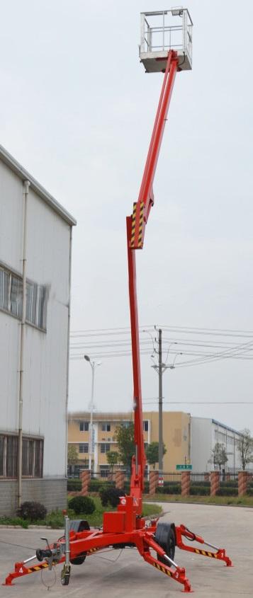 China Boom Lifts manufacturers1-7.jpg