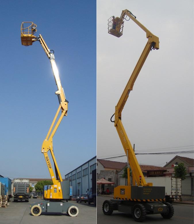 China Boom Lifts manufacturers1-10.jpg