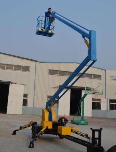 China Boom Lifts manufacturers1-17.jpg