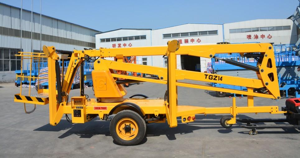 China Boom Lifts manufacturers1-40.jpg