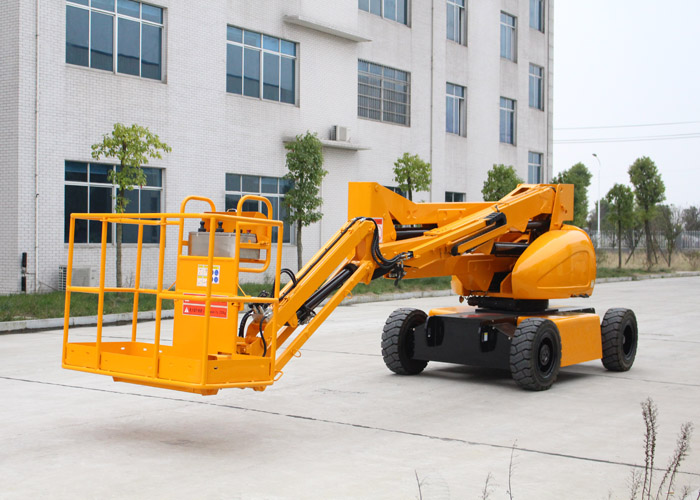 China Boom Lifts manufacturers1-42.jpg