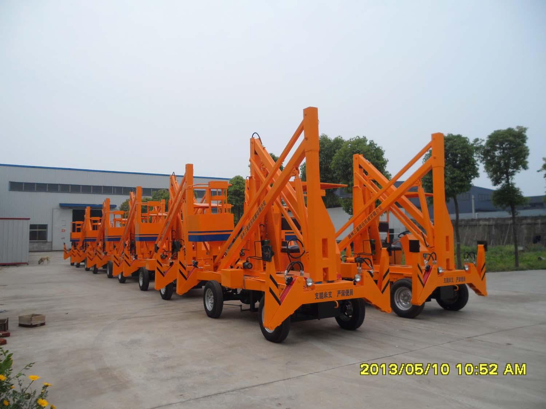 China Boom Lifts manufacturers1-43.jpg