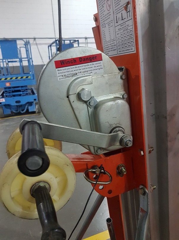 Case for two handle hand winch for a manualk lift3.jpg