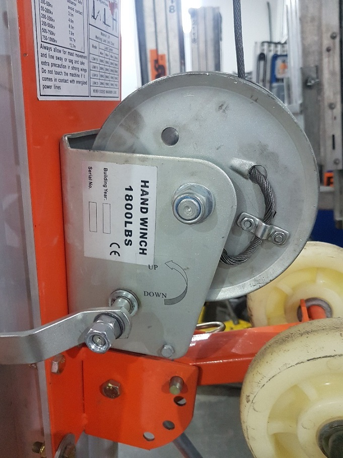 Case for two handle hand winch for a manualk lift1.jpg