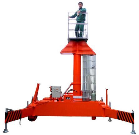 China Telescopic Cylinder Platforms manufacturers2.jpg