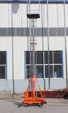 China Telescopic Cylinder Platforms manufacturers4.jpg