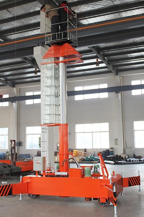 China Telescopic Cylinder Platforms manufacturers9.jpg