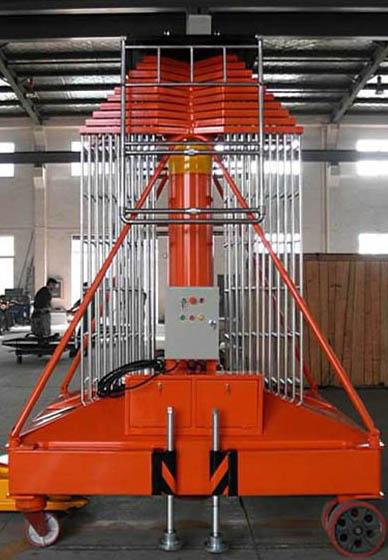 China Telescopic Cylinder Platforms manufacturers17.jpg