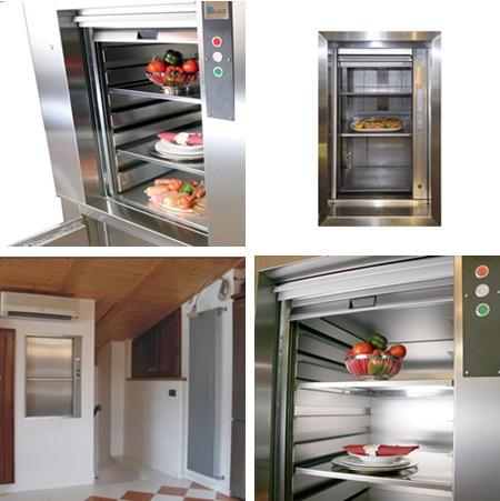 China Dumbwaiter Elevators manufacturers3.jpg