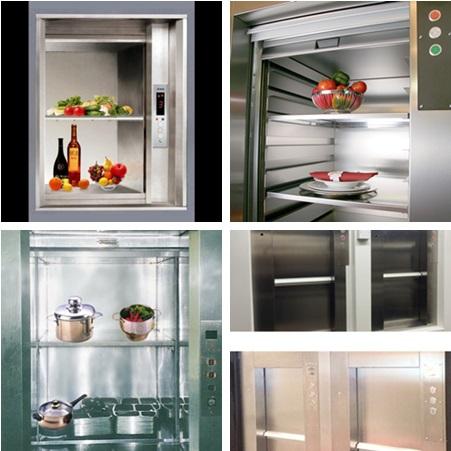 China Dumbwaiter Elevators manufacturers5.jpg